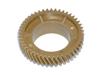 Picture of Upper Fuser Roller Gear for Di550 Di470 Di450
