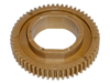 Picture of Upper Fuser Roller Gear for EP6000