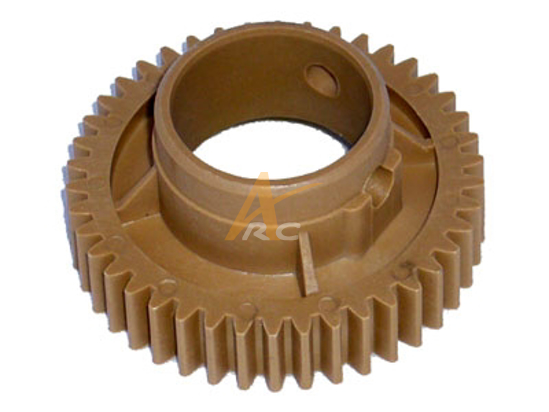 Picture of Upper Fuser Roller Gear for EP2050 EP3050 EP4050
