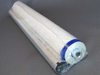 Picture of Wave Roller / Cleaning Web
