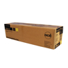 Picture of Genuine Oce Imagistics Yellow Imaging Unit 488-6  for CM2520