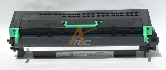 Picture of NEC IT2500/3500 and IT2510/3510 Imaging Unit