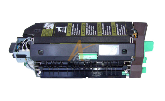 Picture of Fuser Assembly for Di650 120V