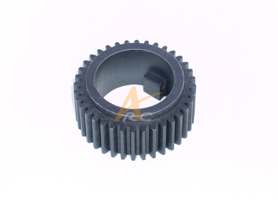 Picture of Upper Fuser Roller Gear for EP1081 EP1080