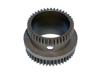 Picture of Upper Fuser Roller Gear for Di351f Di351 Di251f Di251 Di200f Di182/200