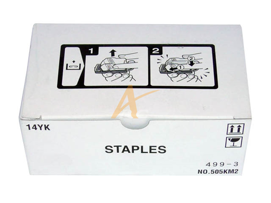 Picture of Konica Minolta SK-602 Staples