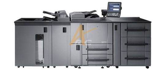 Picture of Ikon PrintCenterPro 1050