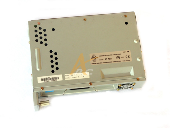 Picture of IP-422 Print Controller