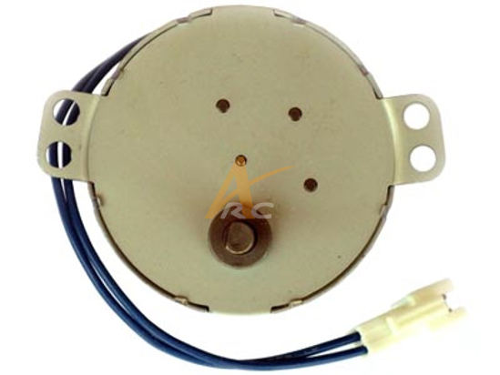 Picture of Toner Motor for Di620