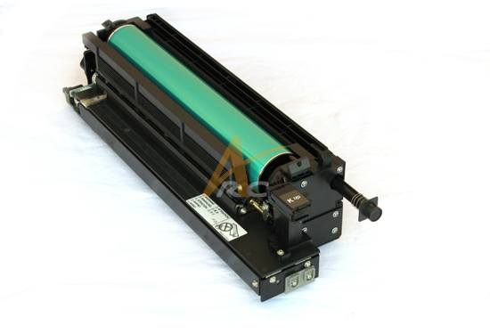 Picture of Black Imaging Unit 482-5 for OCE CM4521 CM5520 CM6520