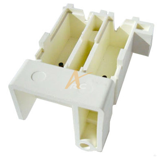Picture of Transfer Separation Assembly Front Holder