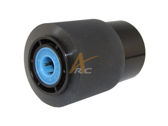 Picture of Pickup Roller