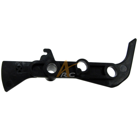 Picture of Arm for CF3102 CF2001 Di351