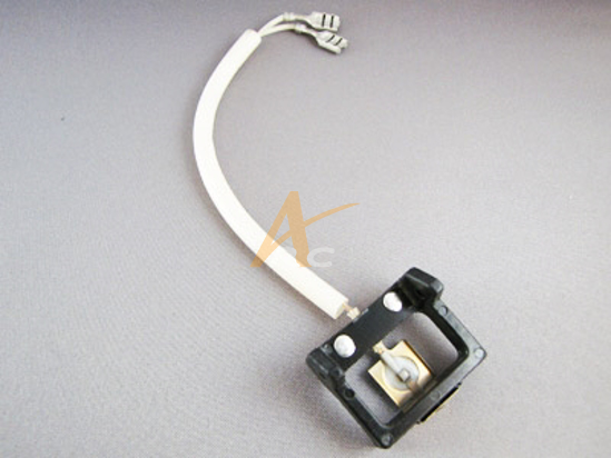 Picture of Thermistor for EP450