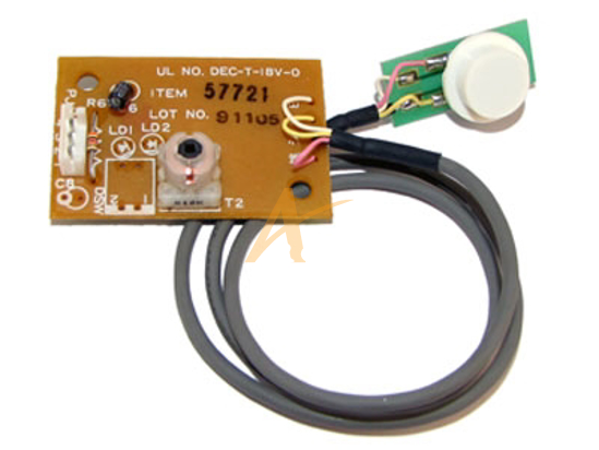 Picture of PWB ATDC Sensor with IC for EP5420 and more