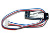 Picture of ATDC Sensor Unit for EP8010 EP9760 and more