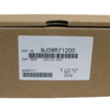 Picture of Genuine Transfer Roller Assembly for Konica Minolta c352 and More