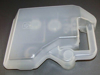 Picture of Waste Toner Bottle 494-9 for Imagistics CM3530 CM4530