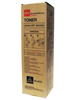 Picture of Genuine Black Toner for Ikon CPP 560 660