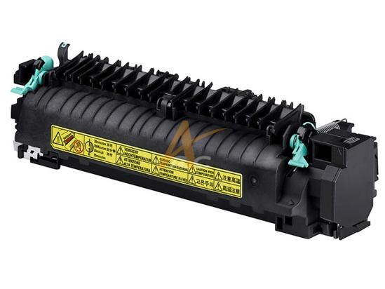 Picture of Fuser Unit for Konica Minolta 40P 40PX PP5650