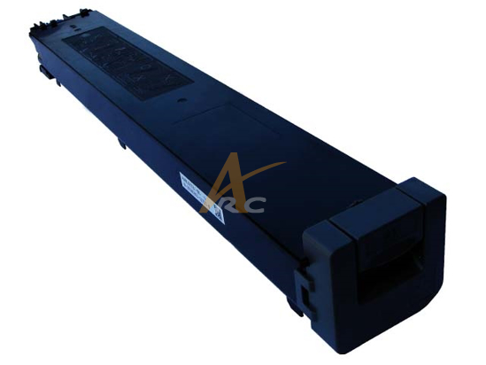 Picture of Genuine Oce Imagistics Black Toner for CM2510