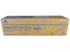 Picture of Genuine Yellow Toner for Magicolor 1600 Series - High Capacity