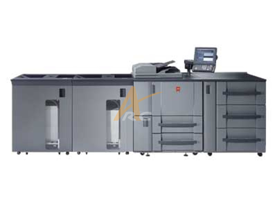 Picture of Oce VarioPrint 1105