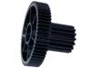 Picture of Konica Minolta 15JK770200 Up/ Down Gear /B 59T 16T