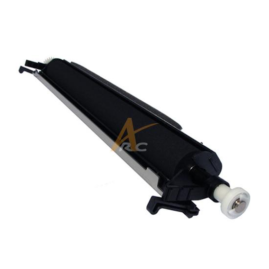 Picture of Konica Minolta 2nd Transfer Roller A0P0R71911  bizhub 552 C654e C754e