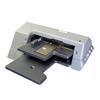 Picture of Konica Minolta PI-502 Post Inserter for FS-531 FS-612