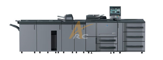Picture of Develop ineo 1200