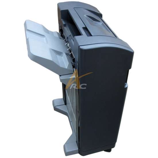 Picture of Konica Minolta FS-527 Finisher