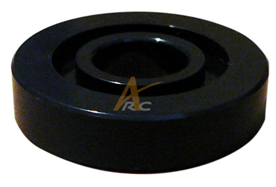 Picture of Stopper Roller Front