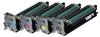 Picture of Konica Minolta IU312 Imaging Unit Set for C20 C31P