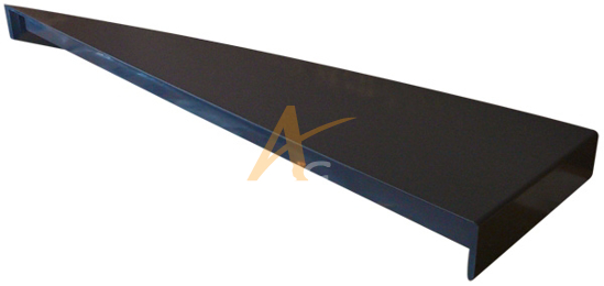 Picture of Auxiliary Cover for Konica Minolta PF-601 PF-602
