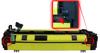 Picture of Konica Minolta  Fusing Unit 4049523 bizhub C450 C351