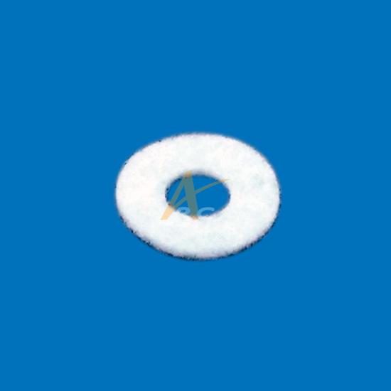 Picture of Konica Minolta Scatter Prevention Felt for bizhub PRO 920 1200P