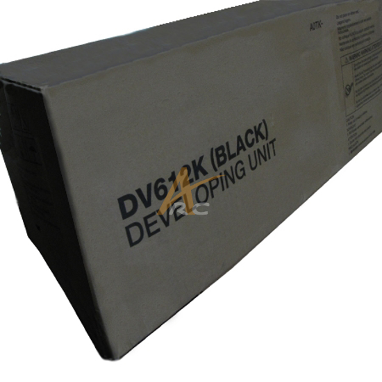 Picture of DV612K Developing Unit for VarioLink 6522c 5522c 4522c