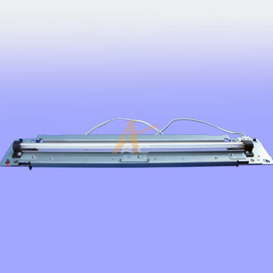 Picture of 1st Slider Assy for Bizhub C353 C253 C203