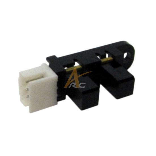 Picture of Solid State Switch for CF9001 CF2002 CF1501 Di 550