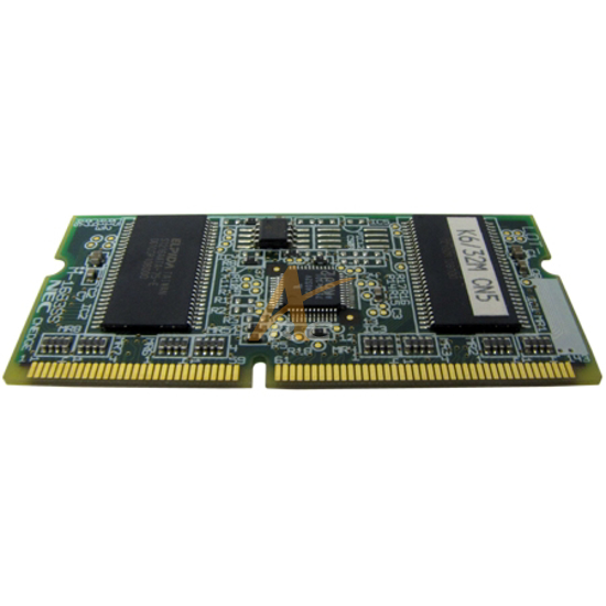 Picture of 32MB Extra Memory Board for FK-503 Bizhub 362 350 250 200