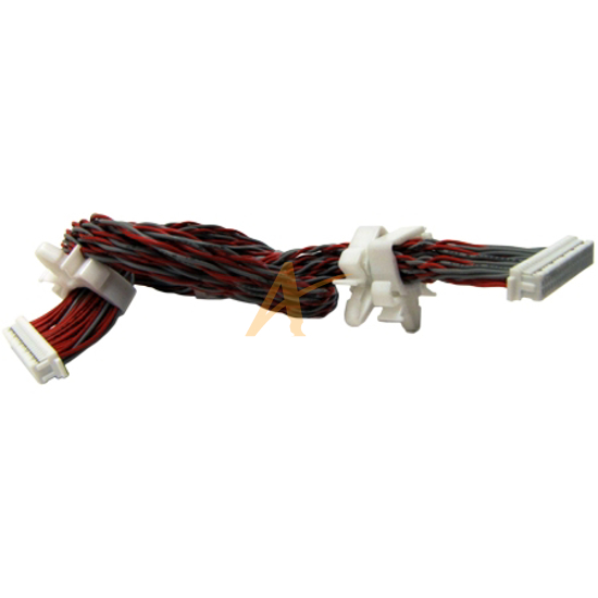 Picture of Wire Harness Assy for FK-503 Bizhub 362 350 250 200