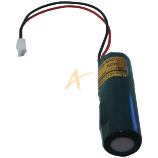 Picture of Back-up Battery for FK-503 Bizhub 362 350 250 200