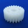 Picture of Up/Down Gear for Bizhub PRO 950 920 Di850 Di750