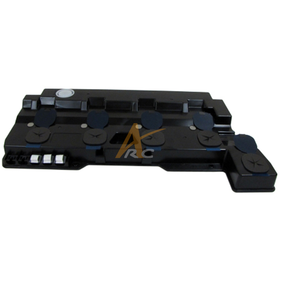 Picture of Waste Toner Box Kit for cm2510 cm4010