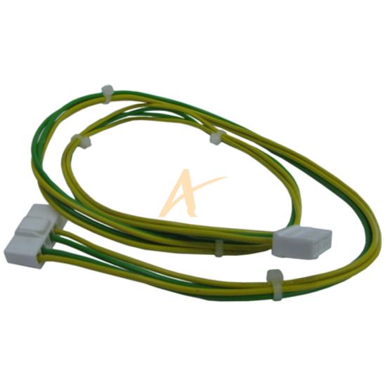 Picture of Wire Harness Assy for Di550 Di470 Di450