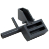 Picture of Actuator for Bizhub 751 601