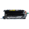 Picture of 120V Fuser Unit for Bizhub PRO 1200 1051