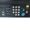 Picture of Konica Minolta Operation Panel (REPAIRED) for bizhub PRO 1050 1050eP