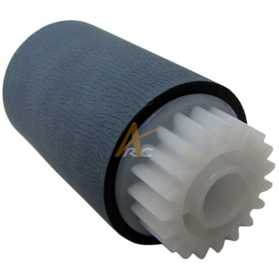 Picture of ADF Roller for Di1610 Bizhub 161 160